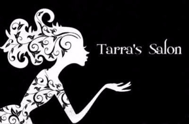 VOUCHERS TARRA'S SALON